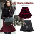 [20th Oct Update] 2014 NEW lady shorts collection skirt midi skirt SHORTS pants