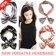 BUY 4 FREE SHIPPING!!!~NEW Design Korea Cute Versatile HeadbadLOCAL SELLER / FAST SHIPPING