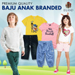 ★65% OFF★E.LAND★BRAND BAJU ANAK Umur 8 - 16 yrs★t-shirtspantsjeans_PREMIUM QUALITY GUARANTEED_NIKMATI SHOP DISCOUNT_FREE DELIVERY