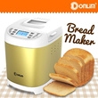 [DonLim Bread Maker][Baking Essential]BreadMaker/Yogurt Maker/Cake Maker