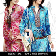 2015 New Style Korean Style Shu Basic Flare Dress OMLYQ11-Q6