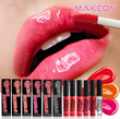 Perfect in 30 SECONDS! ★ [TOWOSOONG] Lip manicure / MAKEON / Waterproof / Lip stick / Lip Gloss / Lip MAKEUP /