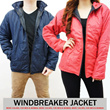 WINTER COLLECTION_WINDBREAKER JACKET UNISEX_MORE COLORS_MORE TYPE
