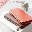 *Free Shipping* Korean Fashion Wallet Purse Clutch *HOT SELLING*