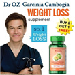 ***Buy 2 Free 1*** No.1 Weight Loss Garcinia Cambogia 60 Capsules Slimming Pills Weight Loss Made in USA