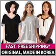 【TIME SALE 1/Oct NEW】DONT MISS NEW ARRIVALS- Korean Dress Tops Leggings Pants Shorts Skirts Blouse T-Shirts