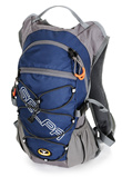 【SELPA】Camping Hiking Climbing Backpack DayPack 16L