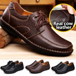 [LUX]Real cow leather! Mens comfort loafer /Mens Shoes★Mens Casual Shoes ★Formal Shoes★Leather shoes★Winter boots Women shoes★cloth shoes★sandals shoes Canvas Shoes★Couple shoes dress shoes
