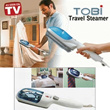 Tobi / Arkia (Travel Steamer) Disc 50% !!