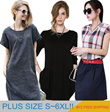 13th Jan 2015 New arrivals/ women's dress/ casual  fashionable style blouses/ long-sleeved chiffon shirts/ high quality and low price dress/ S-6XL size