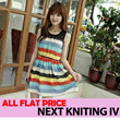 ★All flat Price★ New Collection knit cheapest / Sweater / blouse / Dress / Blazer VI