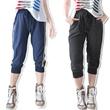 **WOMEN SPORT pants 5 model-HOT item-PREMIUM quality-yoga-running-sport-gym pants**