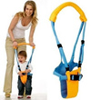 Moonwalk Walking Assistance_baby walker_baby stuff_Mommy must have item