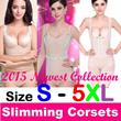 TOP Selling !!! SLIMMING CORSETS : Slimming Corset Top/Pants/High Waist Slimming Underwear *Premium Quality*