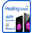 [Healing Shield] AFP Olephobic Premium Screen Protector Film 2pcs for APPLE iPhone 6 iPhone 6 Plus - Made in Korea
