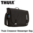 [SPECIAL TIME SALE]Thule Crossover Messenger Bag[TCMB-115]