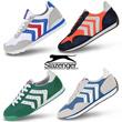 [SLAZENGER]Slazenger ★NEW 2015 Brand sneakers★ high quality Women men shoes/sneakers/walking shoes/running shoes/couple shoes
