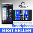 [ LOW PRICE PROMO ]HP i-CHERRY C21 NEW| C79 | C78 | C3 | C2
