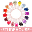 [Etude House]♣Dear My Nails / nail art [Nail]