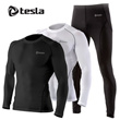 Sports Base Layer / women fashion / Bike / Bicycle / winter / dress / korean fashion etc