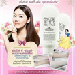 Secret Key Snow White Milky Pack 200gr READYSTOCK JKT