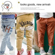Z100Korea Design Collar Tees  Pants for Boys and girls underwears **