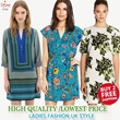 Lowest price 2014 New Summer Fashion European-American style/UK style Dress Blouse Tops and Vest Cardigan/Jacket