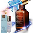 Estee Lauder Anti-Age *Advanced Night Repair 7ml*2Pc