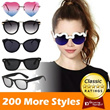 2014 women fashion Sunglasses UV400  High Quality sunglasses 200 more options For select glasses sunglass shades polar  Brand  Hot sell shipping by Qxpress