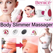 ★Free Shipping★Face to body Slimming Roller firming Massage Roller/ firming roller/Anti-cellulite control★Body Slimmer Health/IZEN/DIET/SLIMMING/ BENICE/