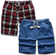 ★NEW ARRIVAL!★On Sale SPECIAL Mens Casual SLIM PANTS Shorts Pants/Jeans