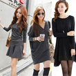 ★Buy 2 Free Shipping ★Flights to sell today $ 9.80  zero profit/korean and uk dresses/tops/blouse/pants /legg