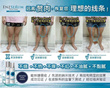 ENZSerum[Trim your fat Shape your body]~ Most Effective 2in1 Slimming Treatment From France!! NEW! 纤