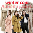 hot sale)2014 new winter jacket/women winter coat/high quality women winter coat