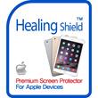 Screen Protector For iPad Air 2 iPad Mini 3 iPhone 6 iPhone 6 Plus iPad Air iPad Mini Retina iPad 2 3 4 The New iPad iPhone 5 5S iPod Touch 5G iPod Nano 7G