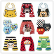 *DSN6: Restock 18/08/14 Bibs/Bib/PP Pants/Diaper Pants/Training Pants/Disney Rompers/Jumpers/Baby Rompers/Baby Jumpers/Babies/Rompers/Kids Clothing/Tops and Pants/Boy and Girl Clothing/Shorts/T-Shirt