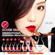 [Korean cosmetics] ★ RIRE ★[ Lip manicure waterproof][Lip Top coat gloss][Lip Remover]