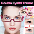 Fast Delivery Japan Double Eyelid Maker / Trainer - Natural and Permanent Beauty tool