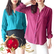 PART 6 BRANDED BLOUSE KEREN-LIMITED COLLECTION