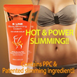[MDNATURE]HOT S line Body Slimming cream slimming gel diet gel 200ml / BIG LAUNCHING EVENT~!!