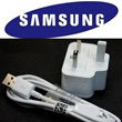 ★Free Shipping★[original]note2 note3 Travel charger+usb cable set IPHONE5 CASE NOTE3 I sell only genuine
