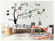 No seller can go beyond-our Cheapest price-wall decor-wall sticker - vinyl  wall decals 24h delivery
