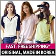 【TIME SALE NOV/14 NEW】DONT MISS NEW ARRIVALS- Korean Dress Tops Leggings Pants Shorts Skirts Blouse T-Shirts/Korean style