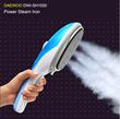 Daewoo Garment Steamer Steam Iron Clothes 3in1 Handheld Sterilization DWI-SH1000