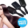 Cushy Magic Massage Comb and many other wonder combs!