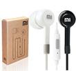Fashionable Lightweight Earphone / Headphone For Any Smartphones (iPhone, Samsung, Nokia, Sony etc)