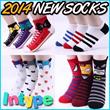 Free gift Event [5+1 / 10+2 / 20+4 ] Korean Best selling socks updated! MADE IN KOREA WINTER SOCKS WOMEN fashion man mens men socks / GIRL / /LOAFER / FALL SOCKS / INVISIBLE trival socks/ankle
