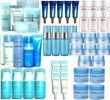 ★Price Bomb!★Laneige Water Sleeping Pack(80ml)Water Bank Essence(60ml/WhitePlusRenew/GelCream/IOPE/TONYMOLY/CLARINS