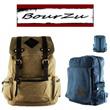 TAS BOURZU - KOREAN STYLE BAG - BACKPACK MESSENGER BAG HAND BAG