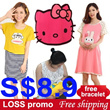 【29 Oct New.FREE BRACELET.FREE SHIPPING】 Breastfeeding top /outfit nursing top/ maternity wear pyjamas/ LOSS OF PROMOTION